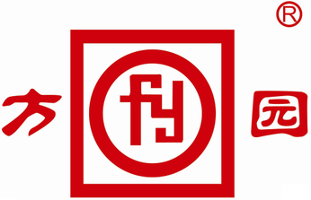 HANGZHOU FANGYUAN PLASTICS MACHINERY CO., LTD